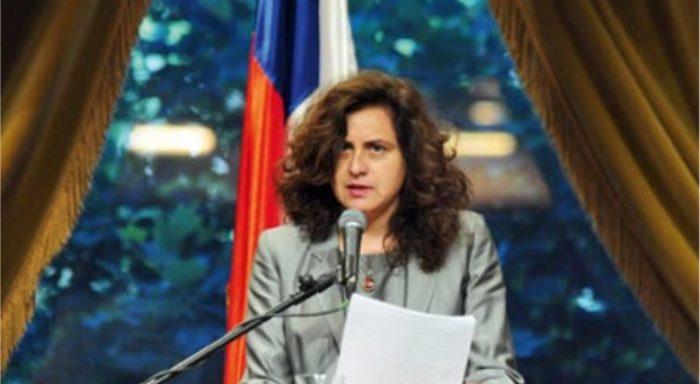A nueve años del fallo Atala: Chile incumple condena de la Corte Interamericana de Derechos Humanos