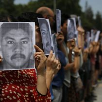Tribunal declara admisible tres recursos para anular condenas de involucrados en Caso Catrillanca