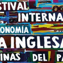 Festival Internacional de Gastronomía Bahía Inglesa: Cocinas del Pacífico vía online