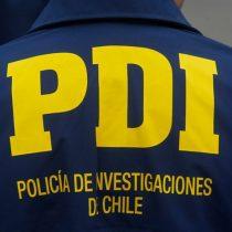 Fiscalía investiga a funcionarios de la PDI por apremios ilegítimos y detención ilegal contra hija de Camilo Catrillanca