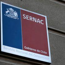 Sernac denuncia ante Fiscalía a cuatro financieras: habrían participado de estafa