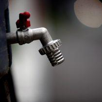 Corte de agua para La Serena y Coquimbo: estiman 70 mil clientes afectados