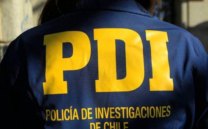 PDI denunciará a responsables de destrozos en cuartel de Lebu: tío abuelo de Tomás Bravo se encontraba en el lugar