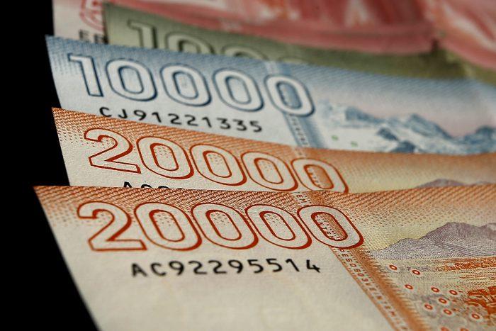Salario mínimo: la propuesta que permitiría llegar a$625 mil brutos en noviembre de 2023