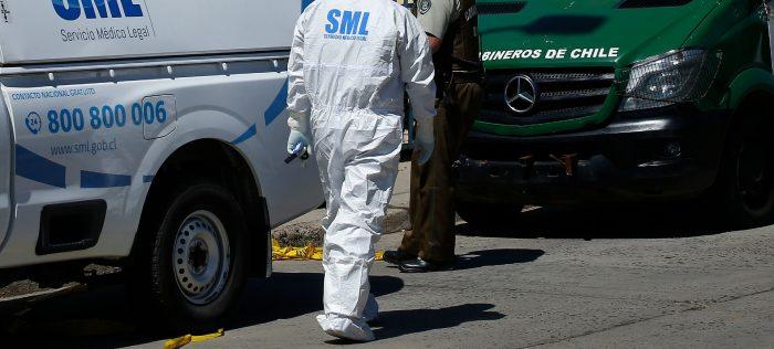 Defensoría del Pueblo de Bolivia expresó su preocupación por muerte de ciudadano en Calama: hay dos carabineros detenidos por este caso