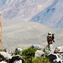 SJM exige respuesta humanitaria a Chile por crisis migrante en la frontera: critica enfoque securitista del Estado