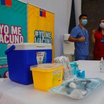 Vacunación masiva contra el Covid-19 en Chile: conozca el calendario y otras claves del proceso