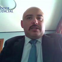 Caso Panguipulli: Tribunal decretó arresto domiciliario total para carabinero por muerte de malabarista