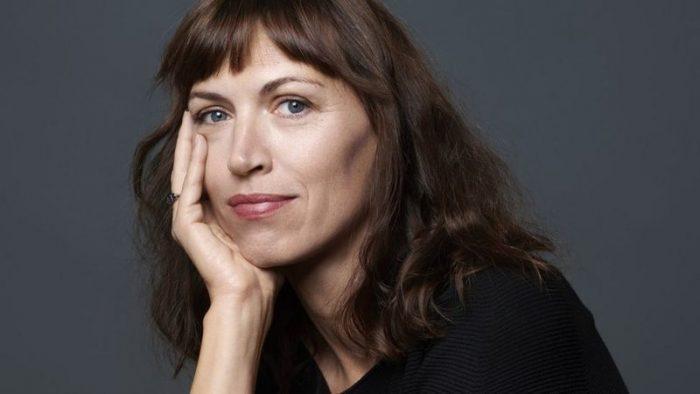 Vanessa Springora, la escritora que destapó uno de los mayores escándalos de pedofilia del #MeToo francés