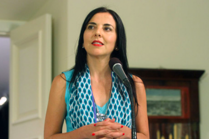 Gobierno apuesta por exministra Patricia Pérez como candidata a la Corte Interamericana de DD.HH.