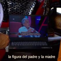 Día del amor: lanzan campaña por el matrimonio igualitario emplazando a Piñera