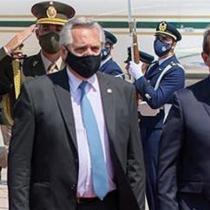 Chile y Argentina: una declaración conjunta con sabor a derrota diplomática