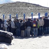 Crisis migratoria en Tarapacá, centralismo e indolencia gubernamental