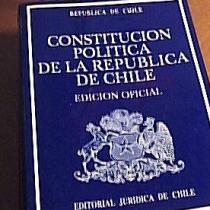 El cambio institucional y el (re) diseño de políticas públicas ante una nueva Constitución