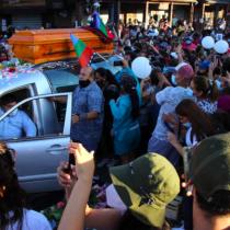 El control fatal del malabarista: la chispa que amenaza con encender la mecha en marzo