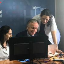 Salud Digital en Chile: encontrando la ruta extraviada