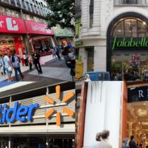 Retail: ¿Será conveniente aprender a tener socios?