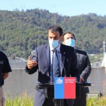 Chile necesita Gobierno, no performance