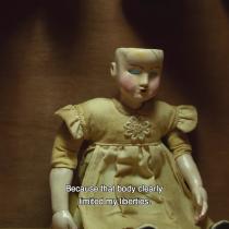 """""""Carne"""", el multipremiado corto documental sobre el cuerpo femenino en la carrera hacia el Óscar"""