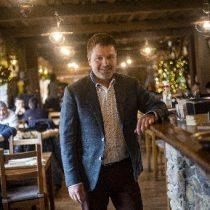 Gastrónomos checos fundan un nuevo partido político para reabrir la economía