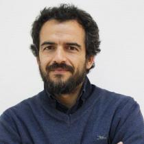 Seis premios nacionales, profesores y académicos firman carta en apoyo del candidato a la Constituyente, Cristián Bellei