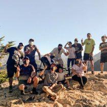 Icónico sendero de Futaleufú se suma a turismo inclusivo