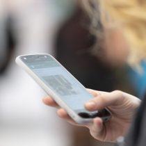 Más de 59% aumentó el tráfico de datos móviles  en el país en 2020 en comparación a 2019