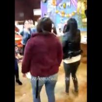 Autoridades iniciarán investigación por velorio bailable realizado en Puerto Montt: comuna se encuentra en cuarentena