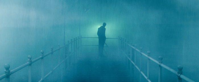 """""""El Gran Gatsby"""" ya es de todos"""