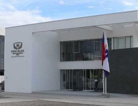 Juzgado amplía detención de carabineros investigados por el caso de la muerte de ciudadano boliviano en Calama
