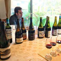 Guía de vinos chilena dedicada a los pequeños productores lanza su primera edición