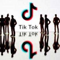 TikTok salta a la cancha y será patrocinador mundial de la Euro 2020