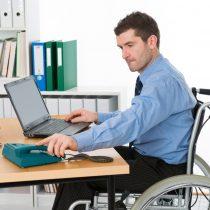 Desafíos de la tecnología en la inclusión laboral