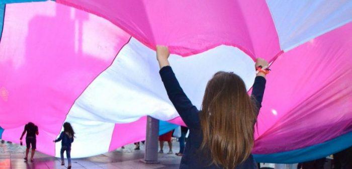 Departamento de Extranjería genera circular para proteger los derechos y asesorar a personas migrantes trans en Chile