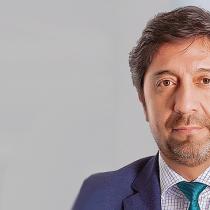 Empresario Osvaldo Pastén se burló de ceguera de Gustavo Gatica: dio disculpas públicas y dijo que