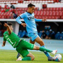 Iquique desciende a la B, victoria de Coquimbo y un penal no cobrado a Colo Colo: los resultados de la fecha 33 del Campeonato Nacional