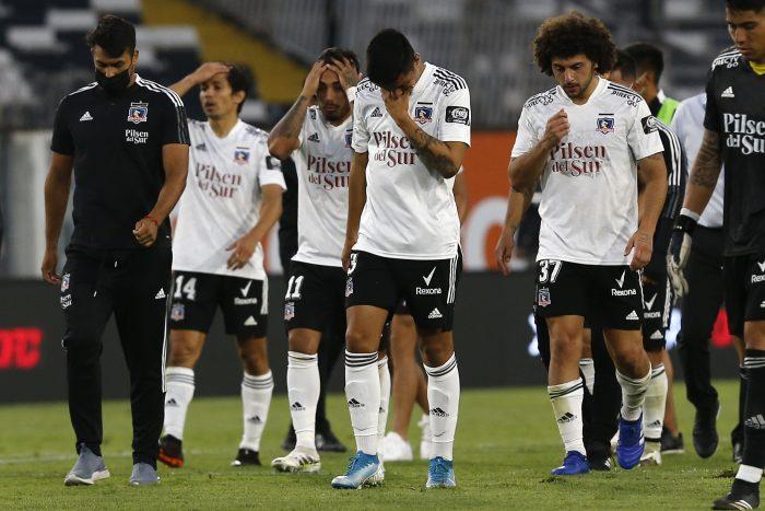 Se definen descensos y clasificación a copas internacionales: ANFP dio a conocer programación de la última fecha del Campeonato Nacional