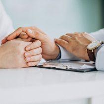 Especialistas recalcan la importancia de conocer las cifras de demanda no resuelta en cáncer