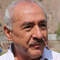 Tricel rechaza apelación de alcalde de San Felipe y no podrá competir en las municipales del 11 de abril