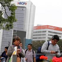 Perú: declaran inconstitucional la devolución de fondos a trabajadores afiliados al sistema público de pensiones