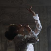 """""""El baile de las locas"""" honra a las mujeres encerradas en un psiquiátrico parisino en el XIX"""