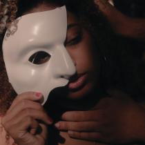 ¿Qué es el Síndrome del Impostor y por qué afecta principalmente a mujeres?