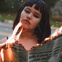Un nuevo periodismo: más inclusivo, feminista y descentralizado