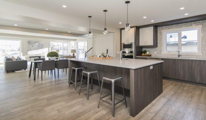 Mercado de viviendas nuevas repunta caída en 2020 luego de registrar el mejor trimestre desde el 2018
