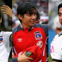 Fútbol chileno, un mercado austero