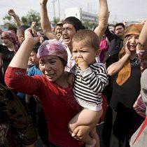 China rechaza acusaciones de genocidio en Xinjiang y dice que la puerta está abierta para la ONU
