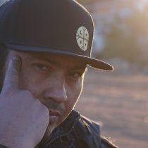 """Neculman libera """"Weichan"""", su nuevo disco que aborda la cosmovisión Mapuche"""