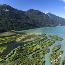 Gestión sostenible del Lago Tahoe inspira a los lagos chilenos