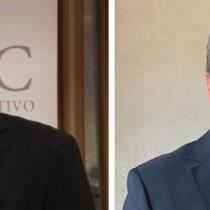 Tirita la Tercera Sala: nombran como abogados integrantes de la Suprema a ex defensor de Ponce Lerou y a marido de Teresa Marinovic