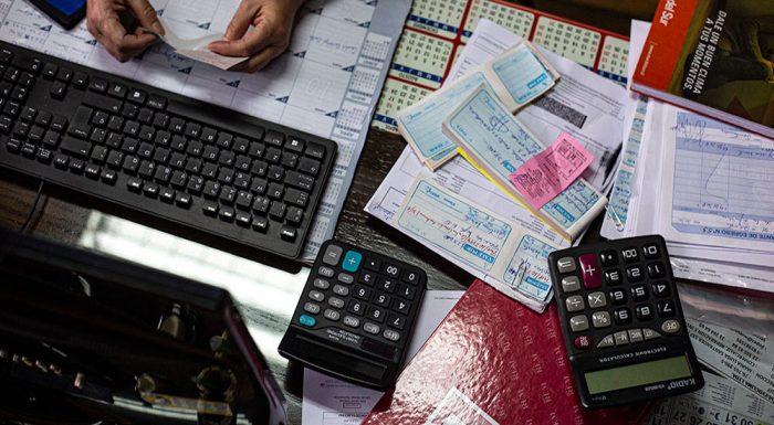 Estudiar Auditoría y una gestión de las finanzas comprometida con la transparencia y las personas